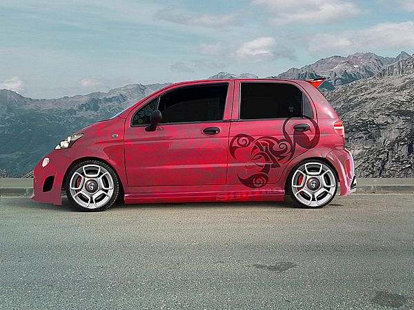Daewoo-Matiz-Virtual-Tuning-2