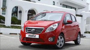 matiz-spark-club-video-14