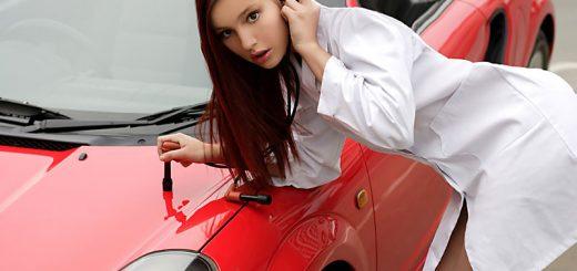 Любой автовладелец знает, что проверка автомобиля является необходимостью, которую надо проводить, как минимум два раза в год.