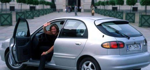 Прокат автомобилей в Орле. Качество. Гарантия. Надежность